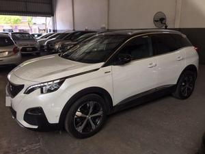 Peugeot  GT LINE HDI TIPTRONIC