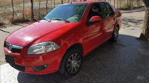 Vendo Fiat Siena El Impecable