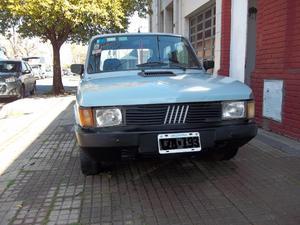 Fiat 147 mod 94 nafta gnc