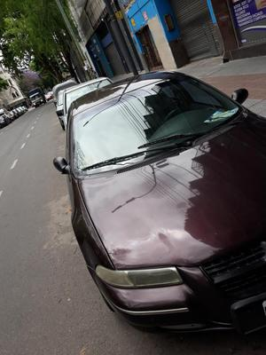 Se Vende Chrysler Stratus