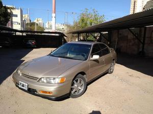 Honda Accord Ex 2.2 Mod 94