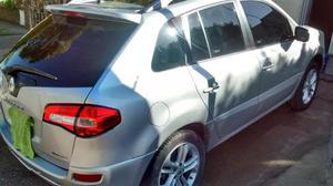 Renault Koleos 2.5 N Privilege Mt 4xcv) (l12)
