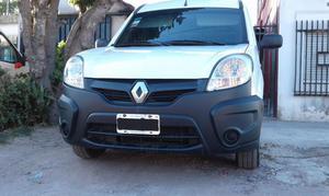 Se vende Renault Kangoo .