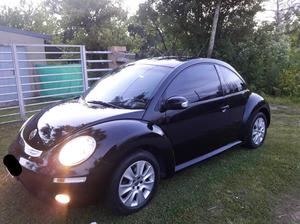 Vendo New Beetle