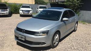 Volkswagen Vento No Especifica