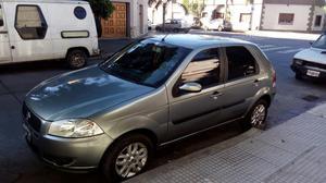 Vendo Fiat Palio Urgente