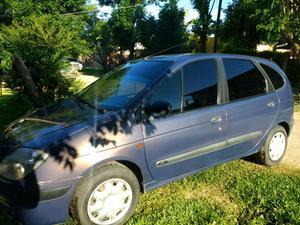 Vendo O Permuto Auto X Tornado Y Plata
