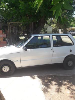 Liquido Fiat Uno