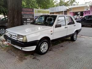 Fiat Regata  Gnc.