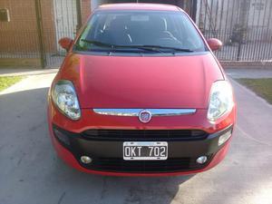 Fiat Punto Mod  Full Km