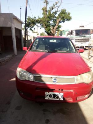 Fiat Siena Ful Gns