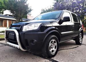Ford Ecosport Xls Full Gnc