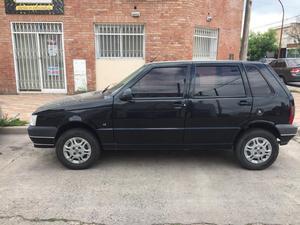 Fiat Uno 14
