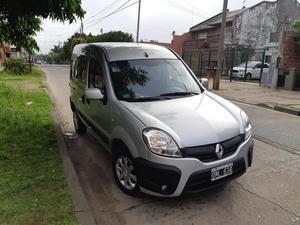 Vendo Renault Kangoo Auténtic