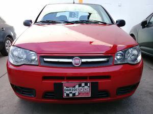 Fiat Palio Mod. Nafta Gnc