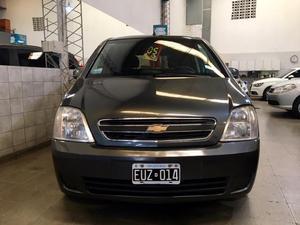Chevrolet Meriva 1.7 GL TDI