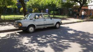 Fiat 128 sper Europa