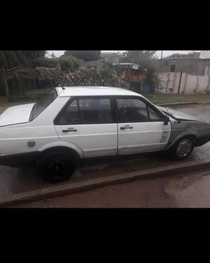 Vendo O Permuto Gacel X Otro Auto Y