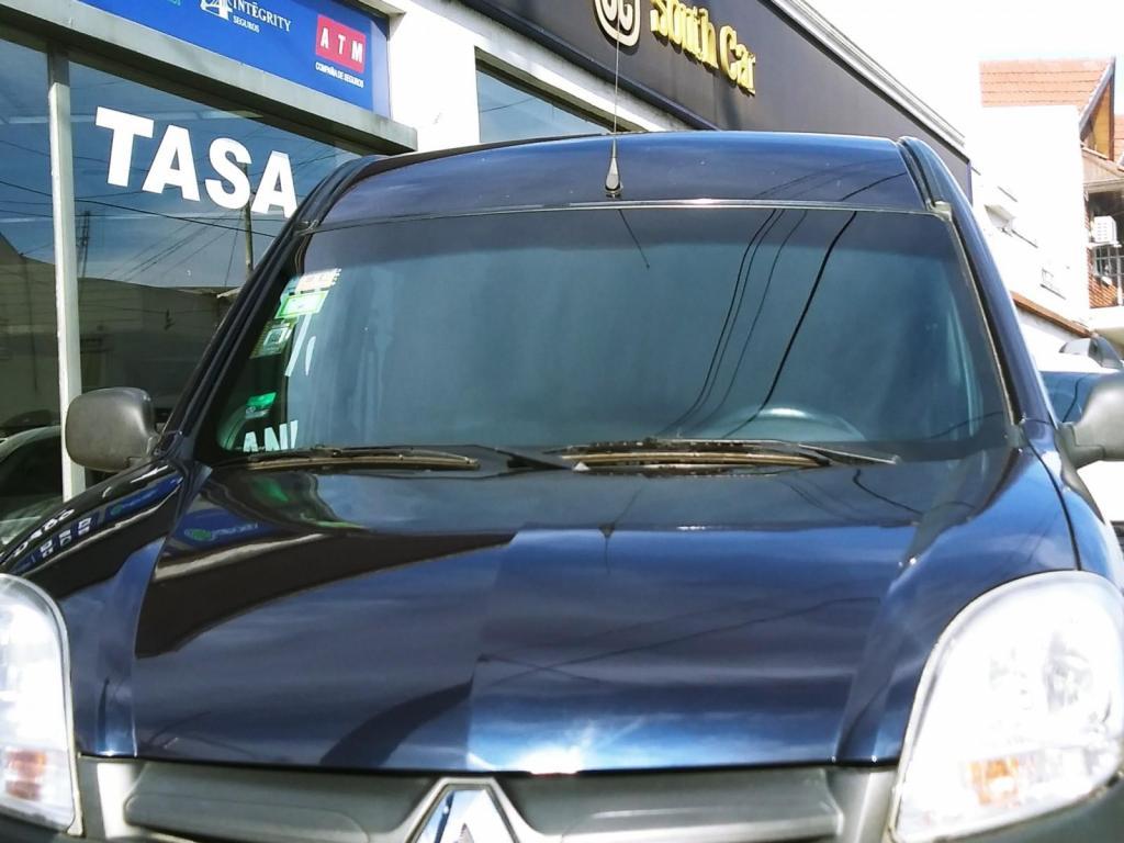 Renault Kangoo 2 Confort 1,5 dCICD DA SVT 1 P