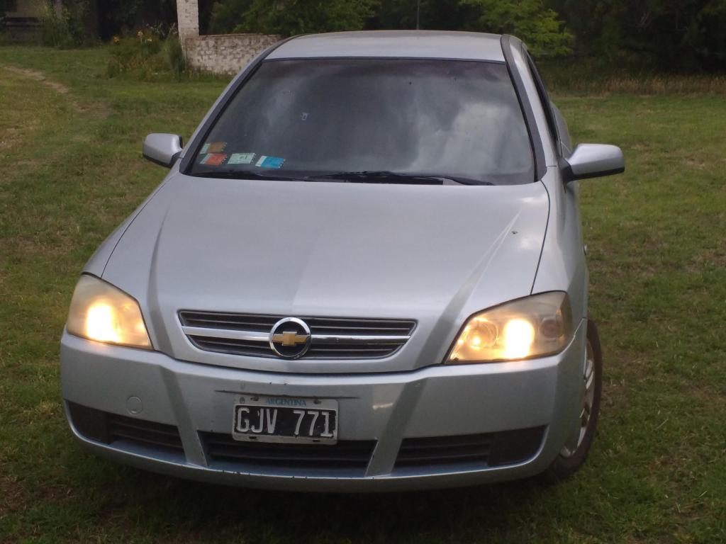 Vendo Chevrolet Astra 20 GL