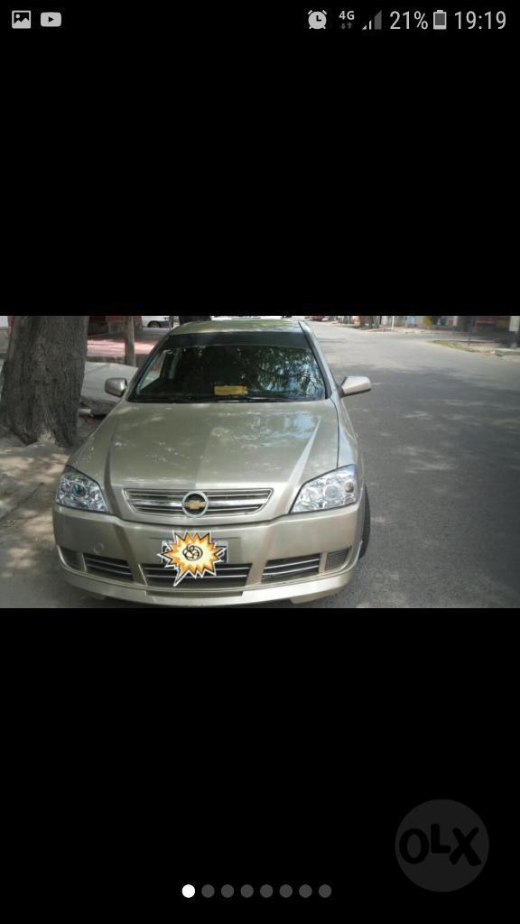 Chevrolet Astra Concesionarias No Llamar