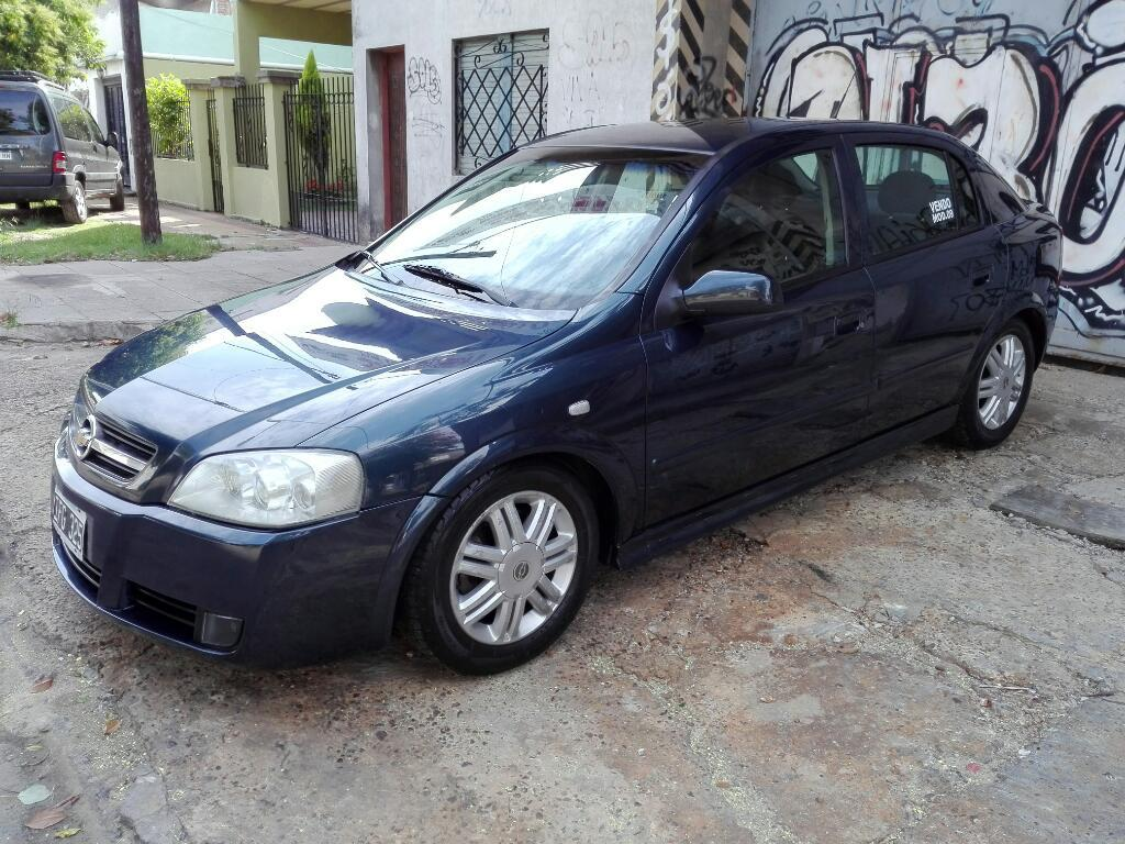 Astra  Gl 2.0 Impecable