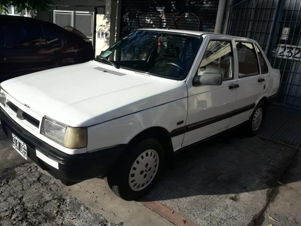 Fiat Duna Mod:94