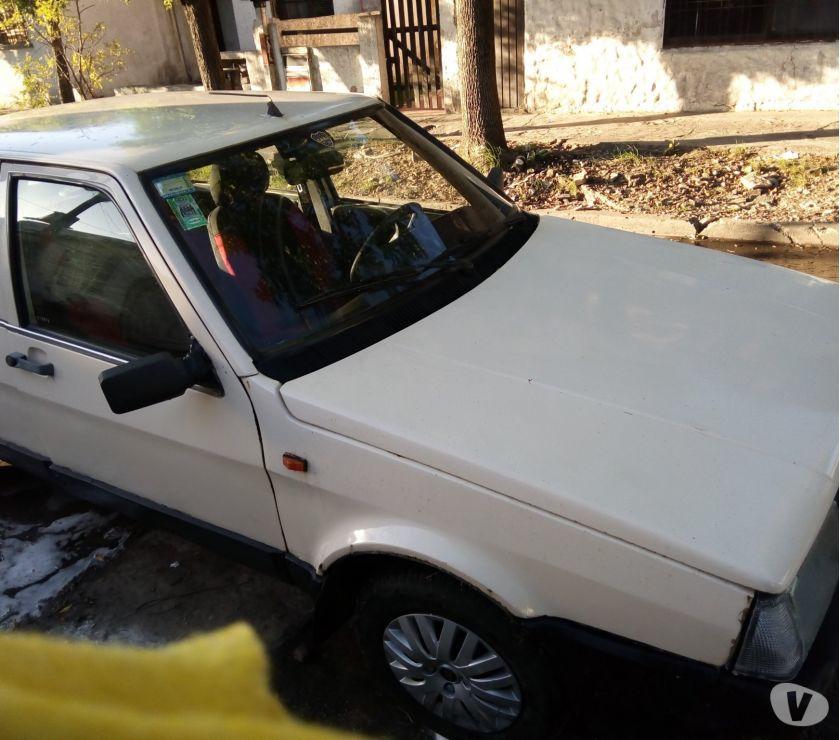 Fiat regatta 94 naftaygnc