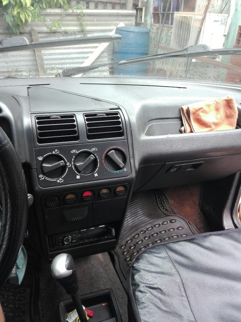 Vendo Peugeot 205 Gl