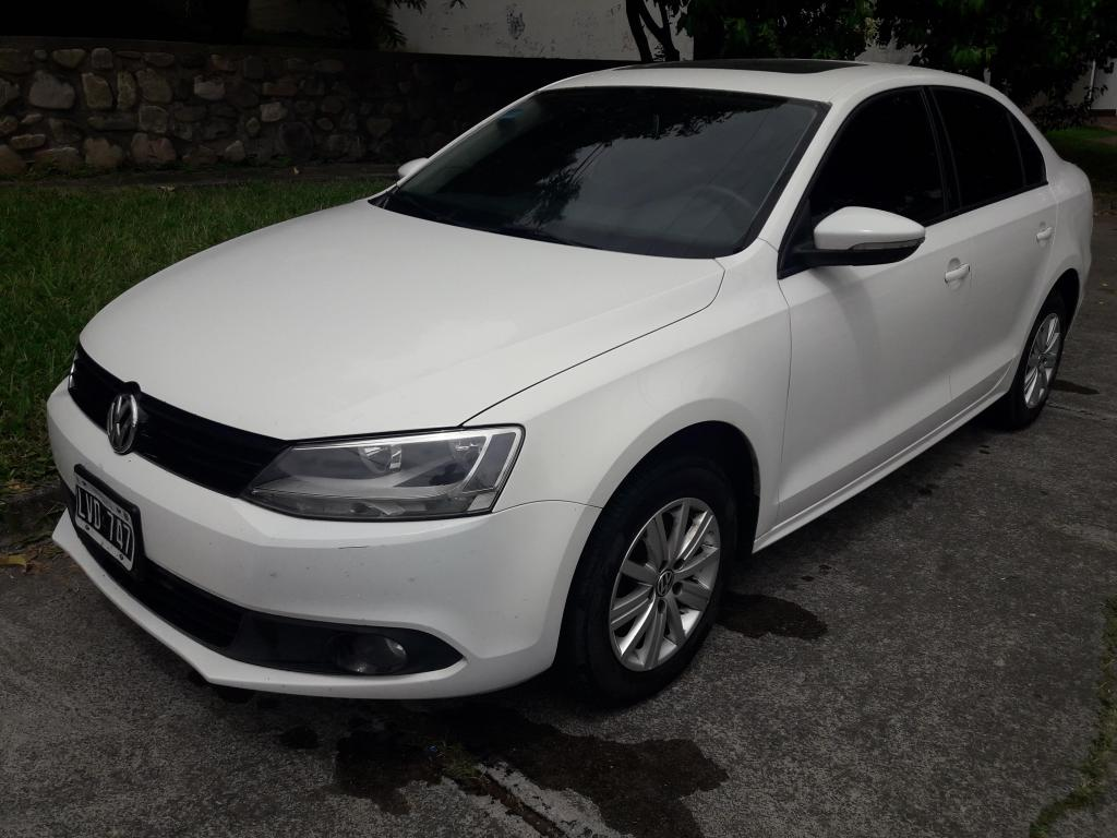Vento tdi 20 advance