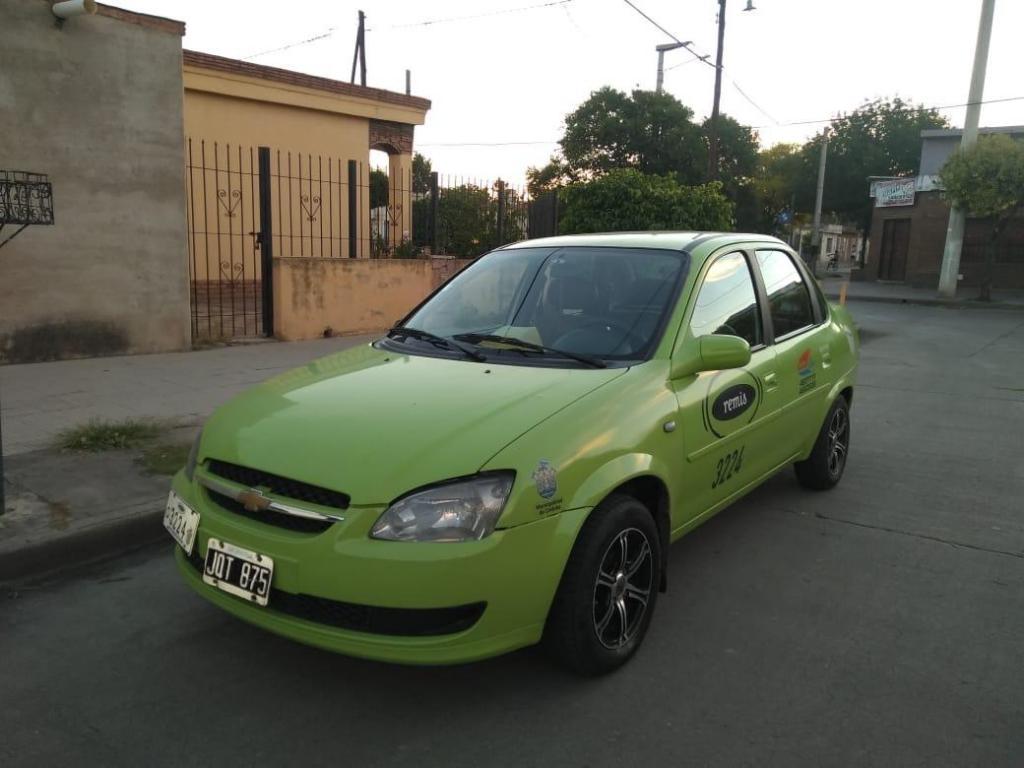 Remis Corsa Classic