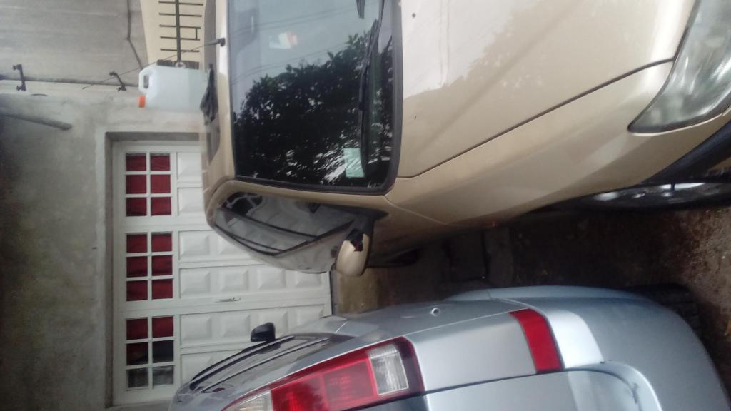 Vendo Peugeot 306