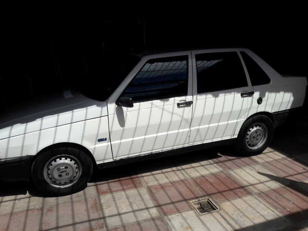 Vendo Fiat Duna 1.6 Cl Mod 95 con Gnc