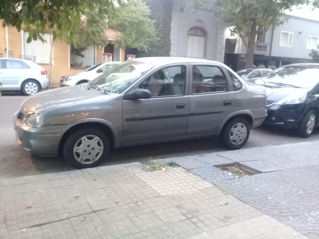 Habilitación de Remis La Plata Lh