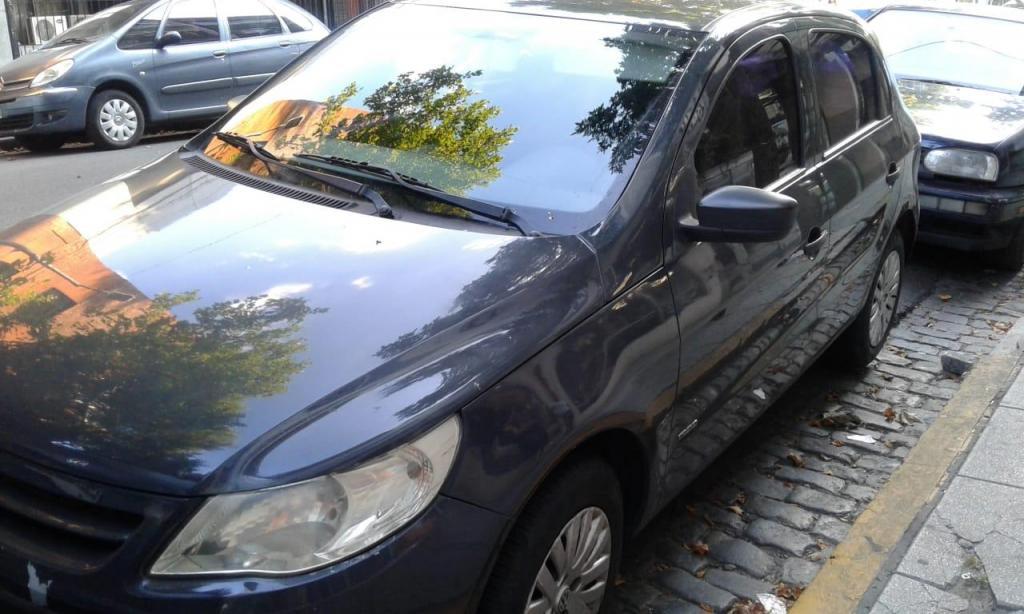 VW GOL TREND__SEDAN 5 P_1.6 PACK_HOY