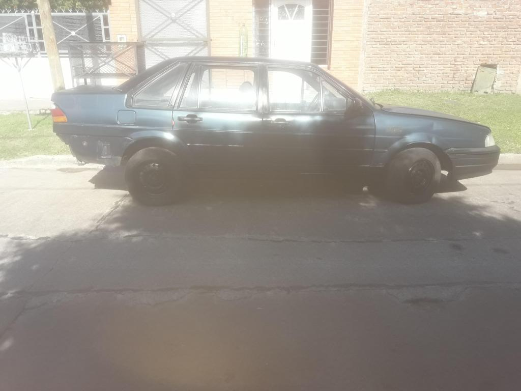 Vendo ford galaxy