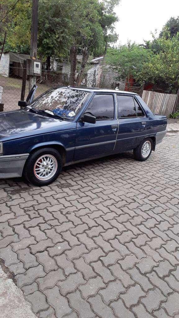 Vendó Renault 9 Modelo 96
