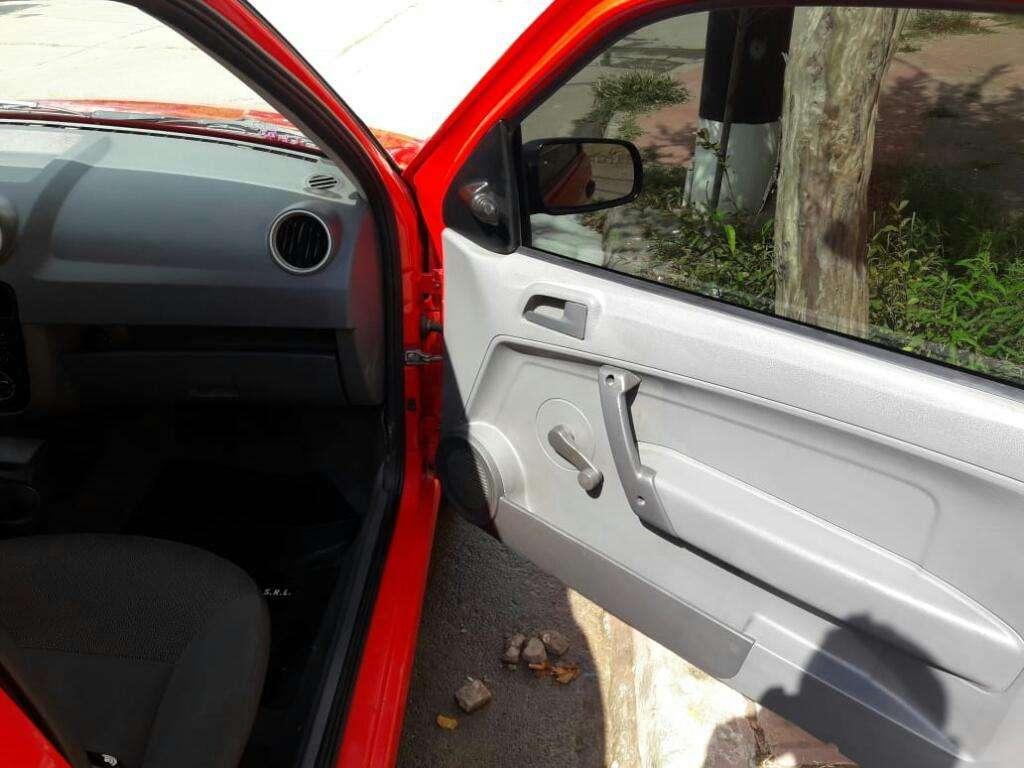 Vendo Hermoso Vw Gol. Motor Audi 1.6
