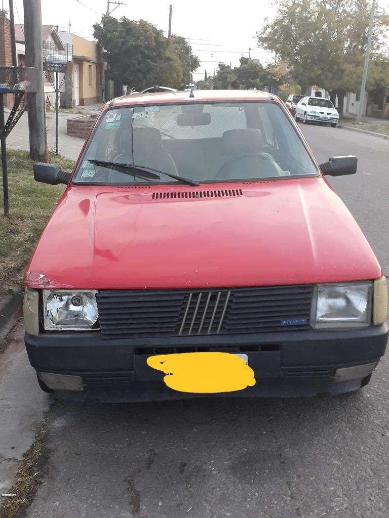 Vendo Fiat Uno Mod. 92
