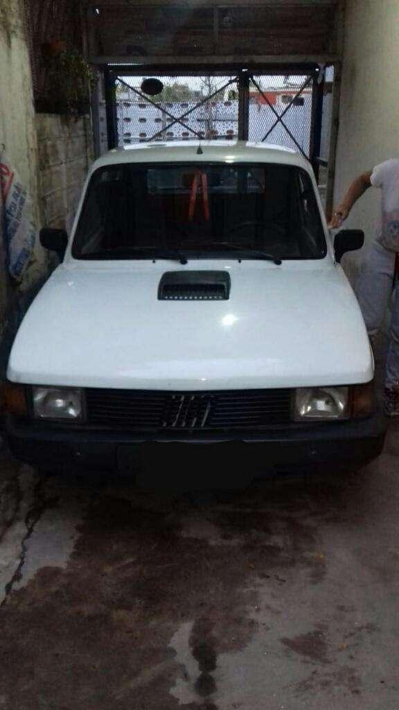 Vendo Fiat 147 Spazio Tr