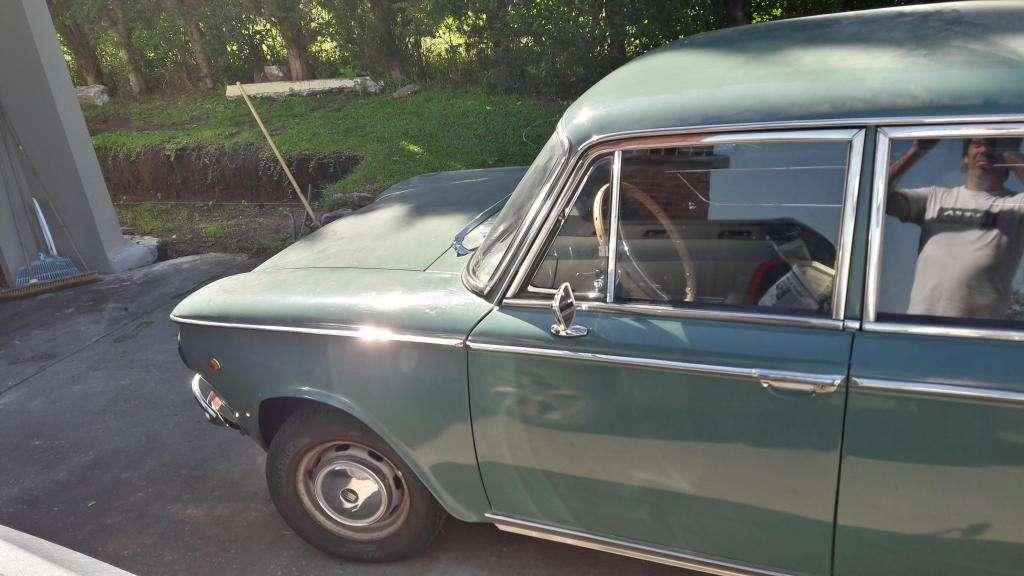 Fiat  modelo