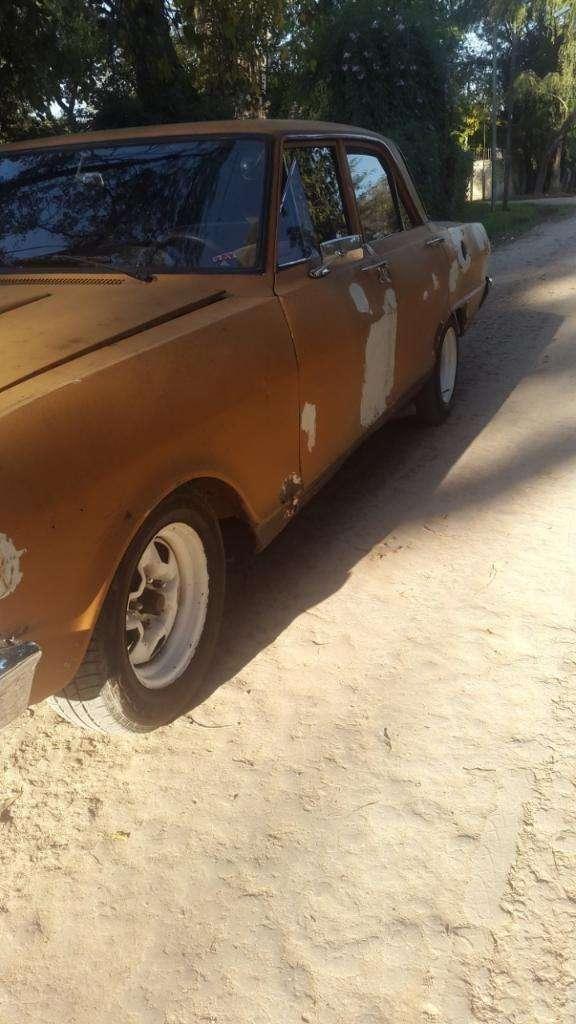 Chevrolet 400 Se Vende Urgente
