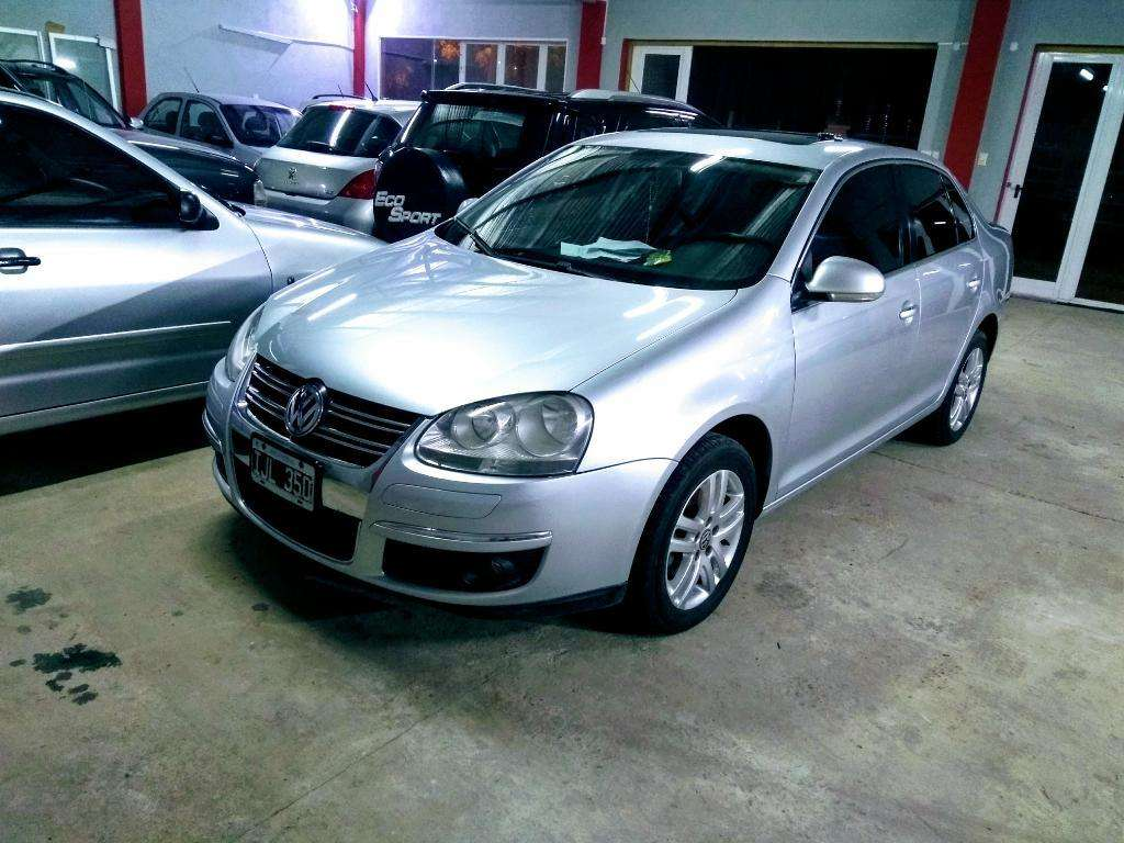 Vento Tdi  Advance