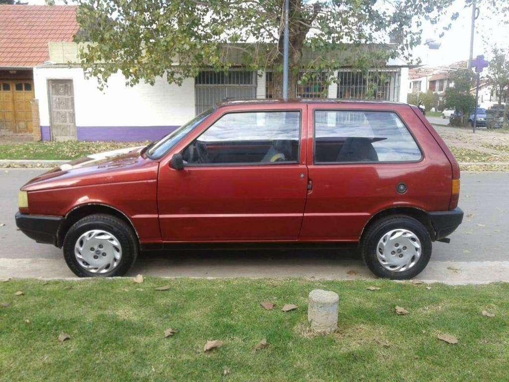 Vendo Fiat 1