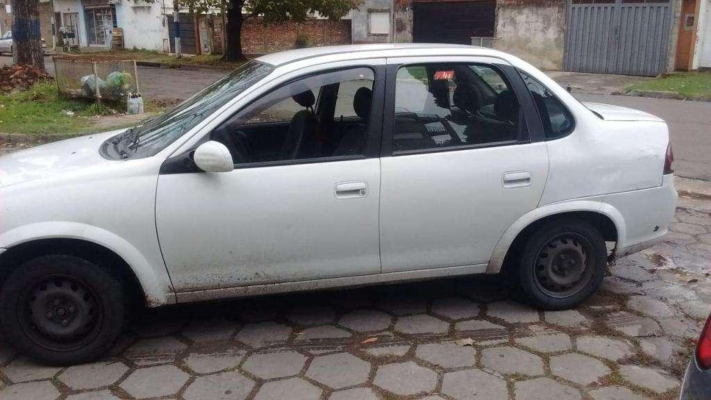 habilitacion de remise la plata auto
