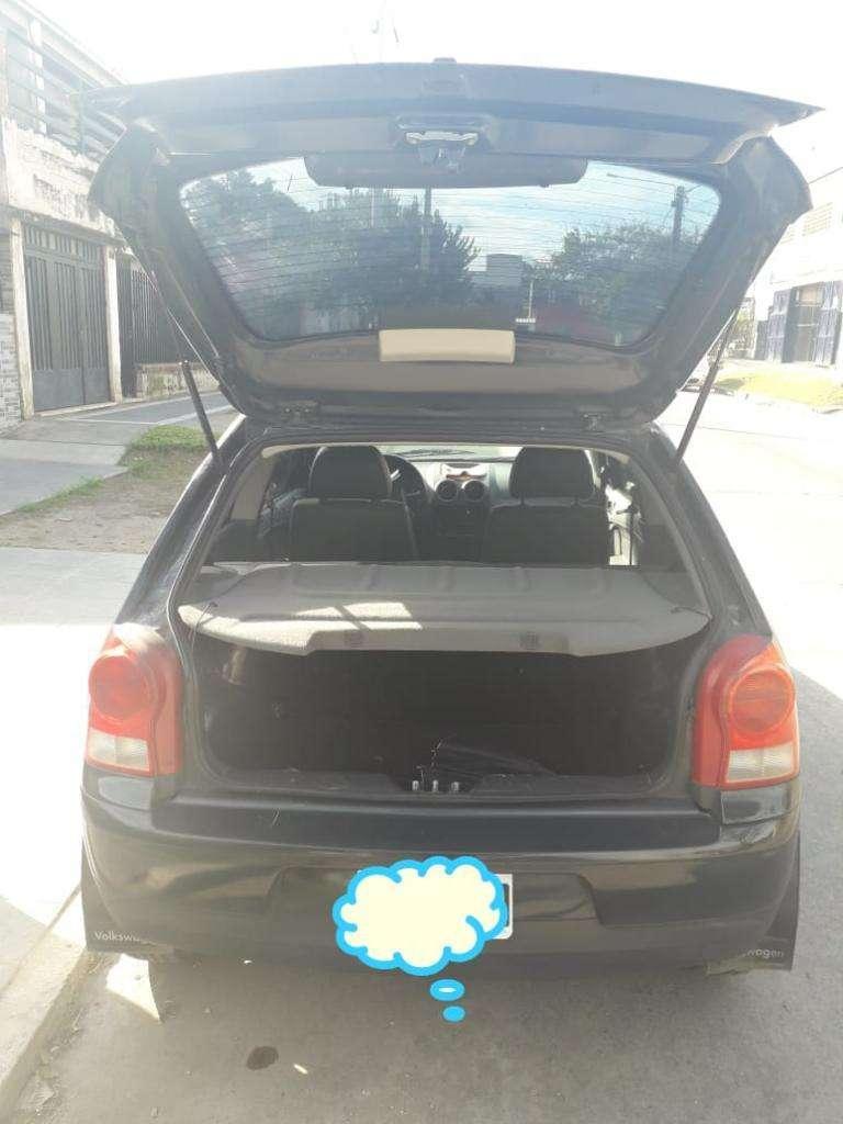 Vendo Vw Pawer Motor Audi