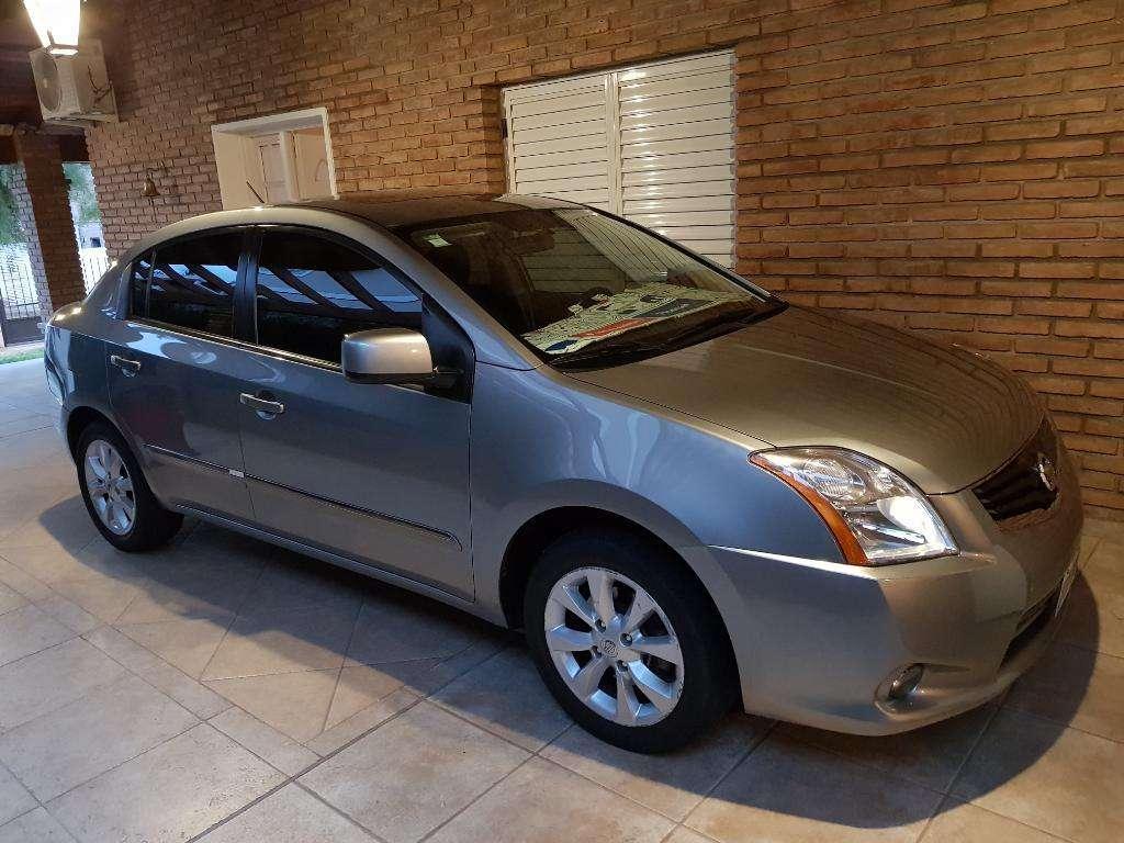 Nissan Sentra Tekna km. Nuevo!!!!! UNICO!!!!