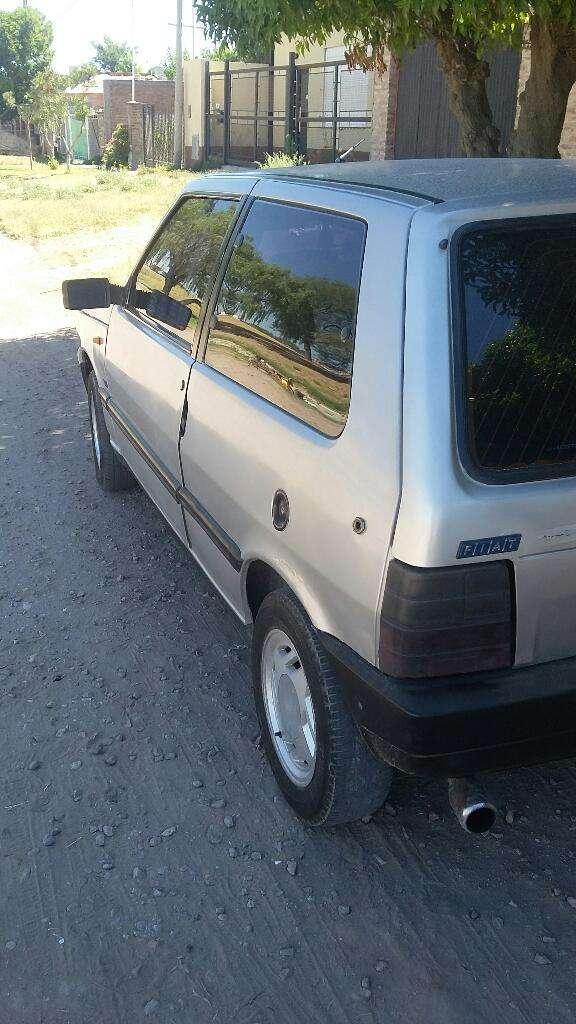 Vendo Fiat Uno Scr
