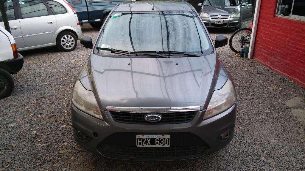 Ford Focus 1.8 TDCI // MV Automotores // Financiamos al 100%