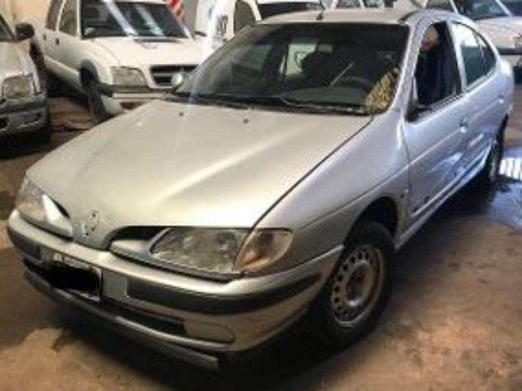 Vendocompro Autos a Reparar